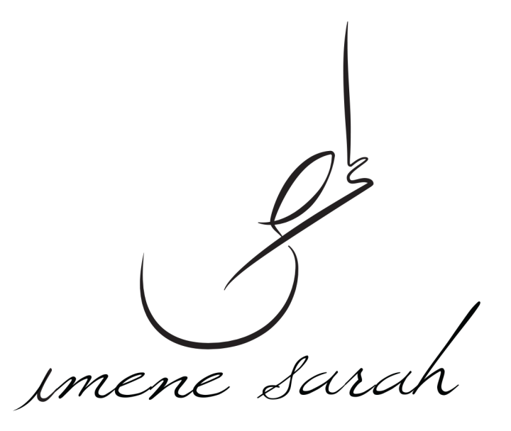 marque-principal---imene-sarah-logo-fond-transparent