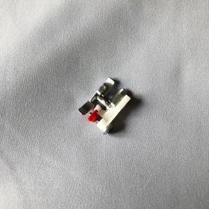 8BA7D51E-BCCC-42DB-8D61-474C0E3276E0